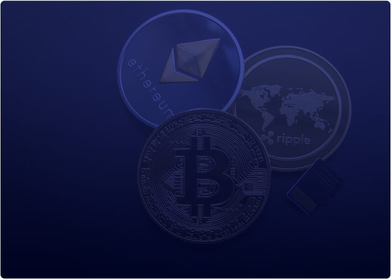 crypto.co.il - האתר המוביל למסחר בקריפטו ומטבעות דיגיטליים