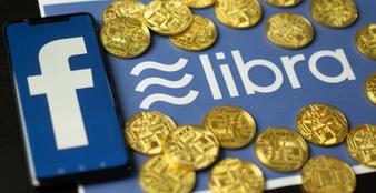 ליברה (LBR) - קווים לדמותו של המטבע הקריפטוגפי המסקרן מבית פייסבוק