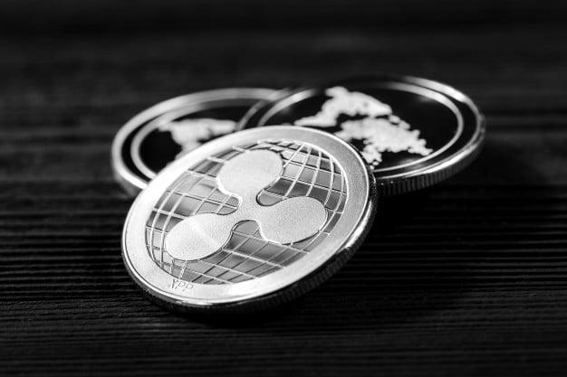 XRP – ריפל – סוד הפופולאריות של המטבע הקריפטוגרפי הוותיק