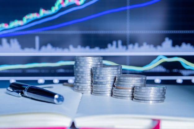 USD-T: החידוש של תת'ר – מטבע דיגיטלי שערכו צמוד לדולר