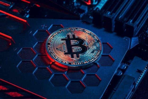 כריית מטבעות דיגיטליים: איך מתחילים?