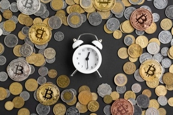 קורסים למטבעות