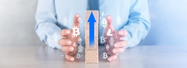 מטבע הקריפטו החדש ששווי השוק שלו זינק ל45 מיליארד דולר