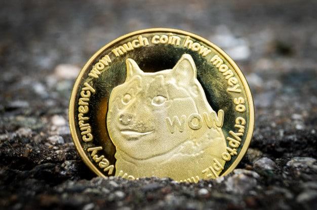 מטבע הדוג'קוין