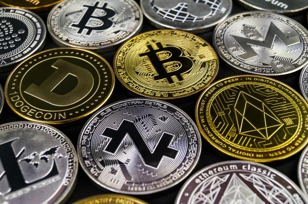 אילו מטבעות כדאי לכרות?