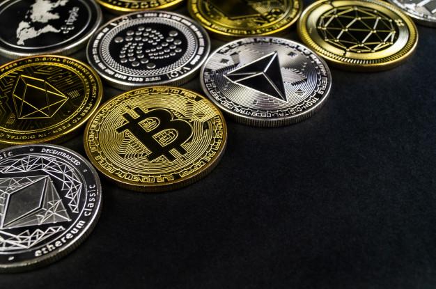 מטבעות מובילים