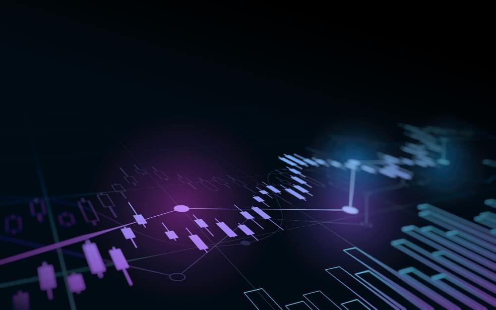 BitTrex - מסחר במטבעות קריפטו