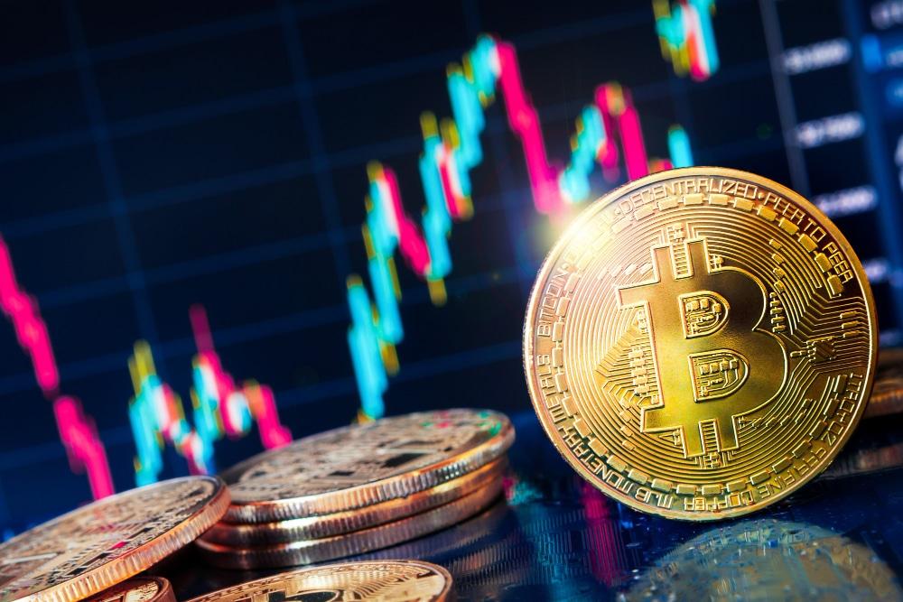 10 הדברות של המסחר לפי KuCoin